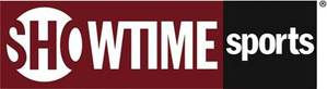 Showtime Sports And Premier Boxing Extend Agreement