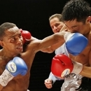 Kono Defend World Title Against Kameda