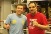 "Gennady ""GGG' Golovkin out to prove he is the best middleweight standing"