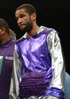 Lamont Peterson/Dierry Jean Conference Call Transcript