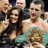 Froch Vs Groves Set For Manchester On Nov 23