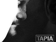 """""""Tapia"""""""