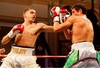 Selby Plans To Bring Big Time Boxing Back To Wales