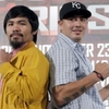 Win Or Lose Pacquiao Will Fight On