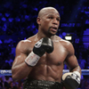 Mayweather Jr Expects Record PPV Sales On Sept 14