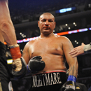 Arreola Looks To Make History Saturday Against Stiverne