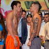 Chavez Jr Vs Vera ll To Be Officially Announced