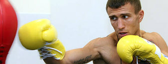 Super talented Lomachenko demolishes Martinez