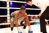Full Report: Uzelkov Ko's Codrington/Usyk Stops Romero
