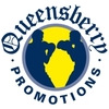 Queensbury Promotions statement re: Paul Smith