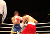 Ukrainian's win first home round of WSB series against Americans
