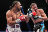 Thurman Stops Soto-Karass In San Antonio