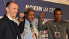 Don King in Berlin -Brahmer v Oliveira Quick Quotes