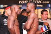 Rigondeaux Lulls King Kong; Kirkland Punishes Tapia