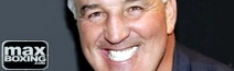 Ask Gerry Cooney – August 15, 2014