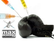 H1-Boxing-Drug-Gloves-By-Chee.jpg