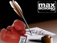 H1-Boxing-writing-Chee.jpg
