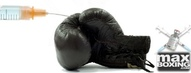 Mp1-Boxing-Drugs-Glove-By-Chee-Syringe.jpg