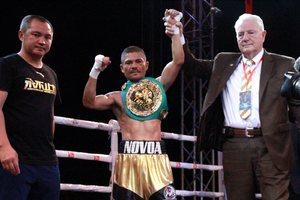Novoa comes in at No.7 at minimumweight rankings