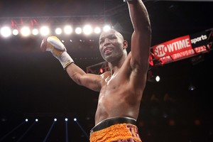 On the Move: SecondsOut World Rankings 4/20/14