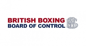 Boxing Board Of Control Respond To Legal Action Brought By Bruce Baker