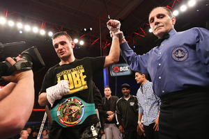 Salka Calls Out Winner Of Figueroa Vs Belmontes