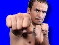 H1_JMM-Juan-Manuel-Marquez-Blue.jpg