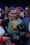 WBC temporarily Suspends CarlosCuadras