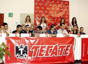 Arroyo And Marquez Face Off In Tuxtla
