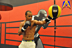 Mendez Vs Barthelemy  ll Set For July 10