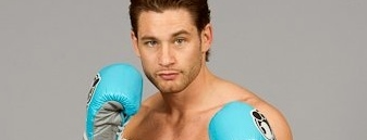 Does Algieri slay the Dragon?