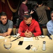 Provodnikov Feels He Was Robbed In New York