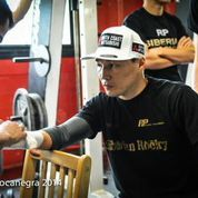 Provodnikov Has Huge Incentive To Defeat Rodriguez