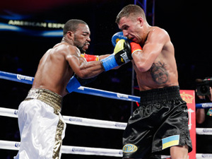 Russell Jr,Hyland, Pedraza And Smith Camp Notes
