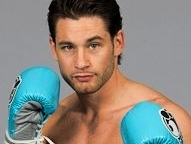 h1_Chris-Algieri.jpg