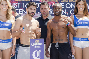 014_Jorge_Linares_and_Ira_Terry