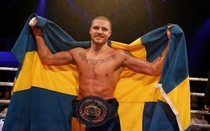 Erik Skoglund