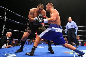 On the Move: SecondsOut World Rankings 8/10/14