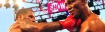 Dirrell defeats Bika, wins WBC super-middleweight crown