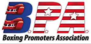 BPA And Box Fan Expo Come Together In Las Vegas