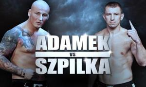 Adamek And Szpilka Clash For IBF International Crown