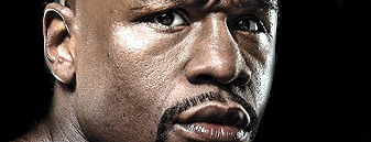 They both said yes: Mayweather to fight Pacquiao May 2 in Vegas
