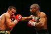 Purdy Eyes Up Vassell Rematch