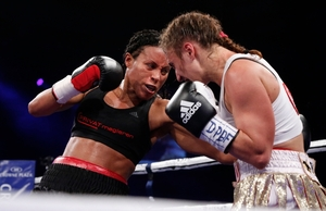 Braekhus Vs Svensson Postponed Until Feb 24