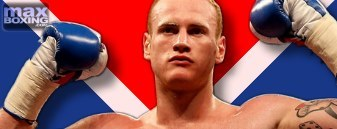 Groves returns with victory over Rebrasse