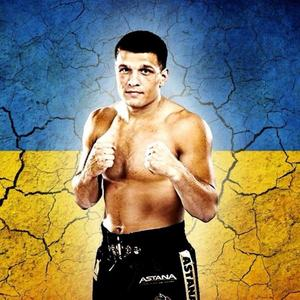 Derevyanchenko vs Russell Fight Overview