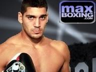H1_Mike-Jimenez-Max-Boxing.jpg