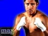 Jessie-Vargas-Chee-Doghouse-Boxing.jpg