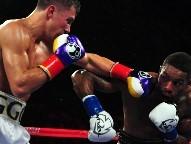GGG's knockout streak reaches 20, stops Monroe Jr. in six