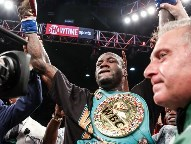 H1_Wilder-vs-Molina-S-Trapp-SHOWTIME-Boxing.jpg
